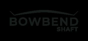 BowBend