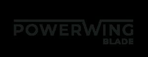 PowerWing